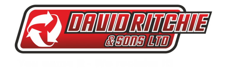 David Ritchie and Sons Ltd
